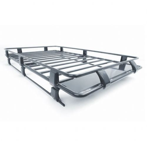 ARB Deluxe Steel Roof Rack 2200 x 1350 - 3800100